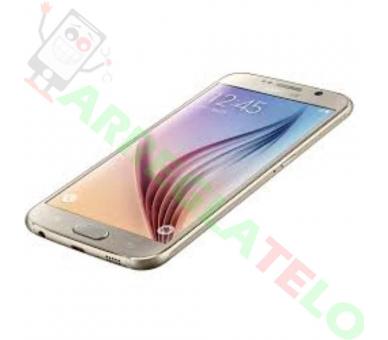 Samsung Galaxy S6 32GB - Oro - Libre - A+ Samsung - 2