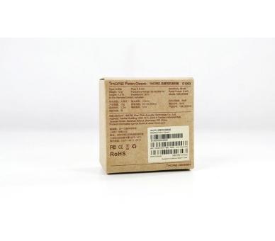 Auriculares Original Originales Xiaomi Piston Pistons 2 con microfono color Rosa Xiaomi - 4