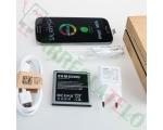 Samsung Galaxy S4 16 GB - Negro - Libre - Grado A+