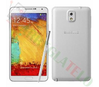 Samsung Galaxy Note 3 | White | 16GB | Refurbished | Grade A+
