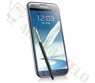 Samsung Galaxy Note 2 N7100 16GB Gris - Libre - A+ Samsung - 2