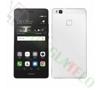 Huawei P9 Lite 16GB - Blanco - Libre - A+ Huawei - 1