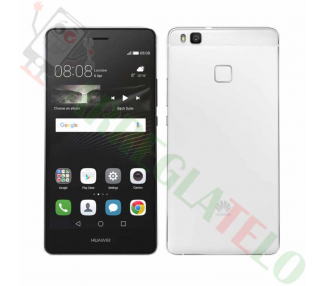 Huawei P9 Lite 16GB - Biały - Bez blokady - A +