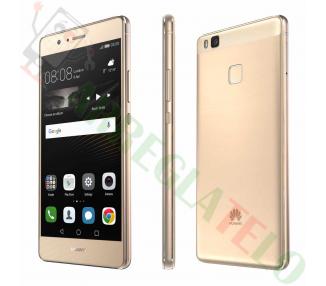 Huawei P9 Lite 16 GB - złoty - odblokowany - A +