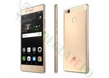 Huawei P9 Lite 16GB - Oro - Libre - A+ Huawei - 1
