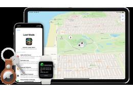¿Cómo desactivar Find My iPhone ?: 2 métodos sencillos